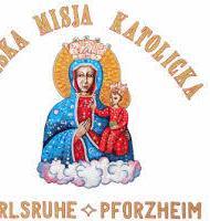 Polska Katolicka