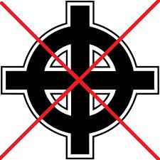 Przeciwnicy polskiego nacjonalizmu