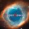 SuperNowaa