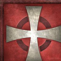 Templariusze Nowego Świata