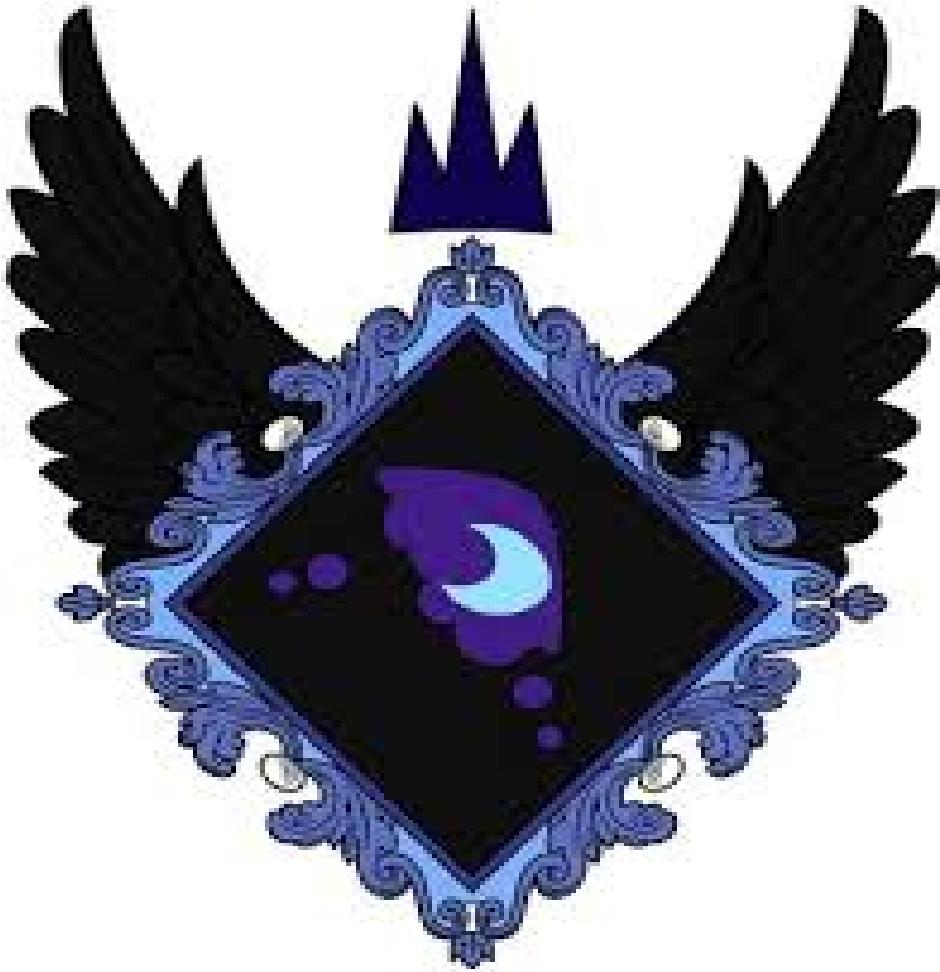 Królestwo Wiecznego Księżyca