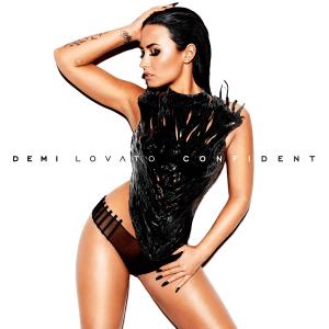 Fani Demi Lovato (Lovatic)