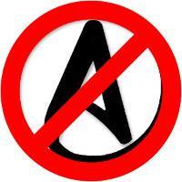 Przeciwnicy Ateizmu