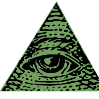 fani illuminati