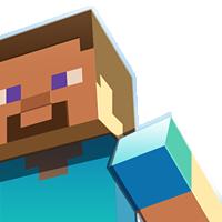 Klub mających Minecraft PE