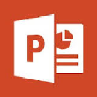 PowerPoint OS