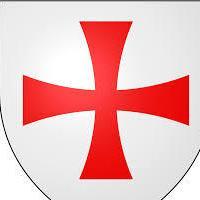 Krzyżowcy z zapytaja