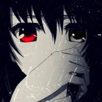 Anime, manga i wszystko co najlepsze.
