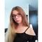 emka_zelka