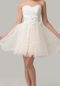 efc51b1f27 Pasuje taka sukienka na bal gimnazjalny - Zapytaj.onet.pl -
