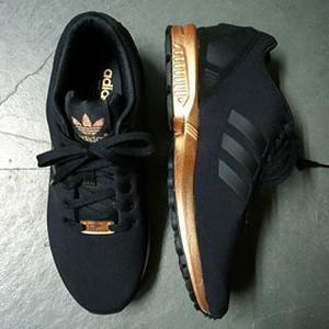 adidas buty zx flux s78977