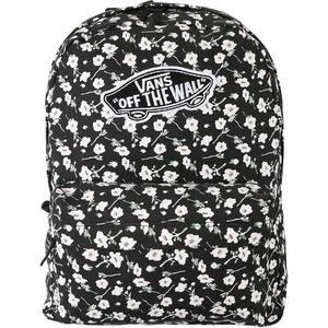 czy plecak vans nadaje się do szkoły