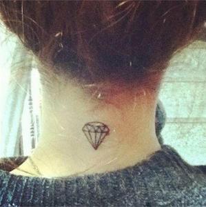 Który Tatuaż Bardziej Ci Się Podoba Zapytajonetpl