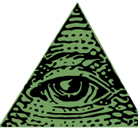 wielbiciele illuminati