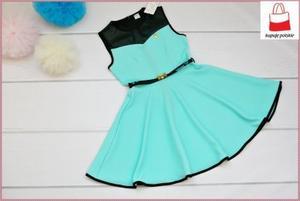 cf077feeec Czy mogę tę sukienkę założyc na bal szóstoklasisty - Zapytaj.onet.pl -