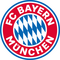 Bayern_Monachium_<3