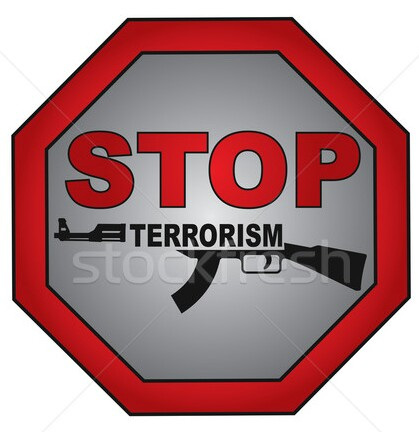 Stop Terroryzmowi