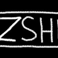 ZSH - Zawsze Słodzimy Herbatę ! :D
