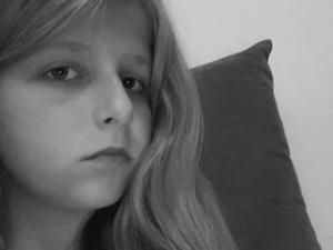 szukam chłopaka 11 lat Tychy