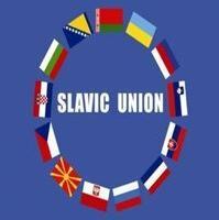 Klub Słowian