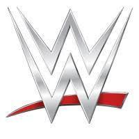 TEW - WWE 2017