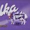 Milka2811