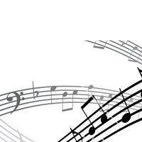 Tekst zabija muzykę