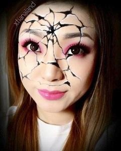 Który Makijażkostium Najlepszy Na Halloween Zapytajonetpl