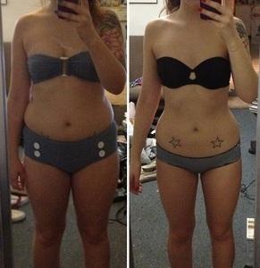 Jak schudnąć bez ćwiczeń? To proste - Facet