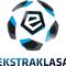 Polskie ligi piłkarskie