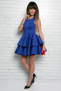 3ede4fe603 Czy wypada iść w takiej sukience na rozpoczęcie roku szkolnego ...