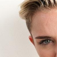 Fani Miley Cyrus!