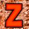 PanZeng