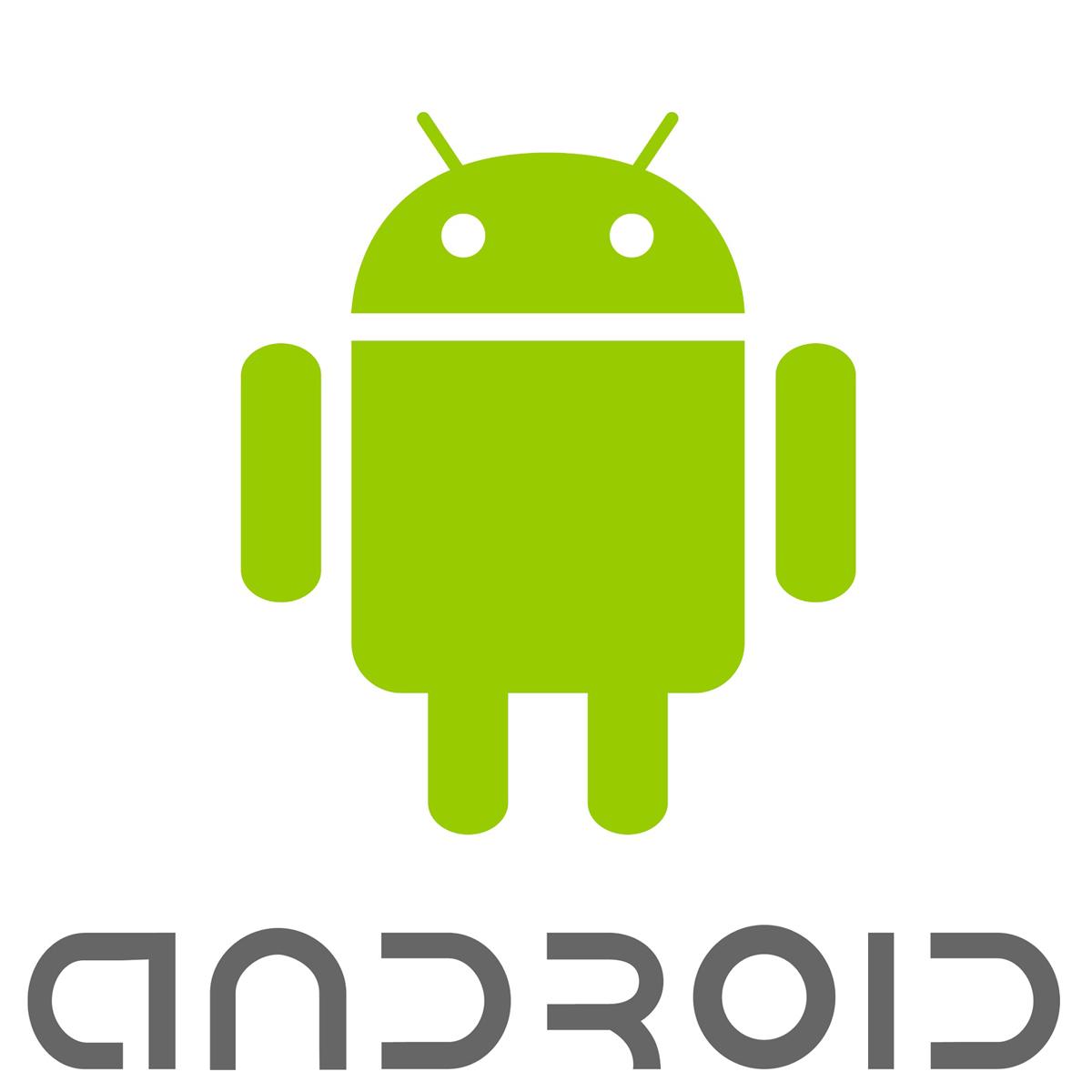 Społeczność Android