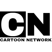 Ciemna strona Cartoon Network