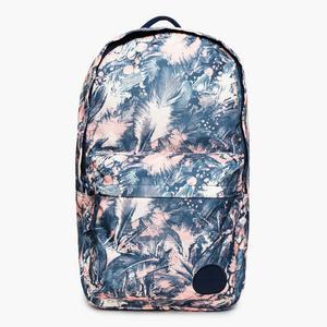99916b6586c0d Czy ten plecak jest dobry do liceum  - Zapytaj.onet.pl -