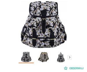 4cc88a17173d5 Taki plecak wystarczy  - Zapytaj.onet.pl -