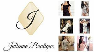 c0e0fd4216d3 Jakie sklepy online z ubraniami młodzieżowymi polecacie  - Zapytaj ...
