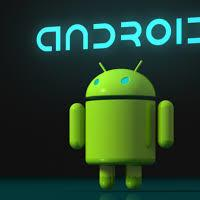 Android family!!
