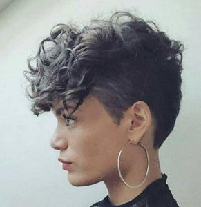 9cd81b0d4b57 Jaka lokówka do krótkich włosów   zdjęcie w opisie - Zapytaj.onet.pl -