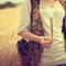 кαѕια ♥♥