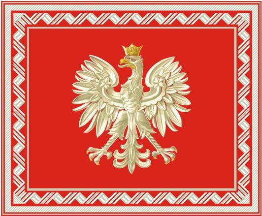 Prezydent Rzeczpospolitej Polskiej
