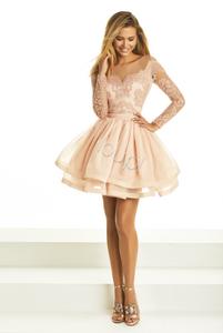 7b31c8f2e1 Ładna sukienka na bal gimnazjalny  - Zapytaj.onet.pl -