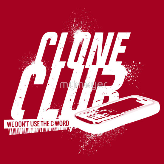 Clone Club
