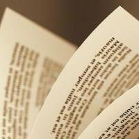 Mole książkowe na Zapytaju