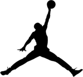 Koszykówka to moje życie <3
