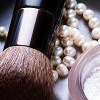 Xmiłośnicy kosmetykówX