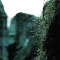 Klub Fanów Bellatrix Lestrange