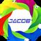 Jacob™•
