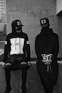 b7dafcd454 Znacie sklepu z ubraniami typu skate  hip hop  - Zapytaj.onet.pl -